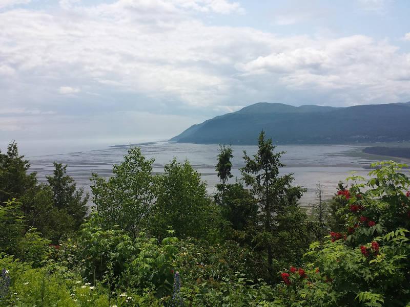 baie-saint-paulscenicview
