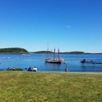 barharborwaterfrontview