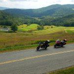 hillsideacresfarmview