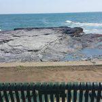 OceanAvenueNewportView
