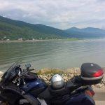 petite-riviere-saint-francoisview