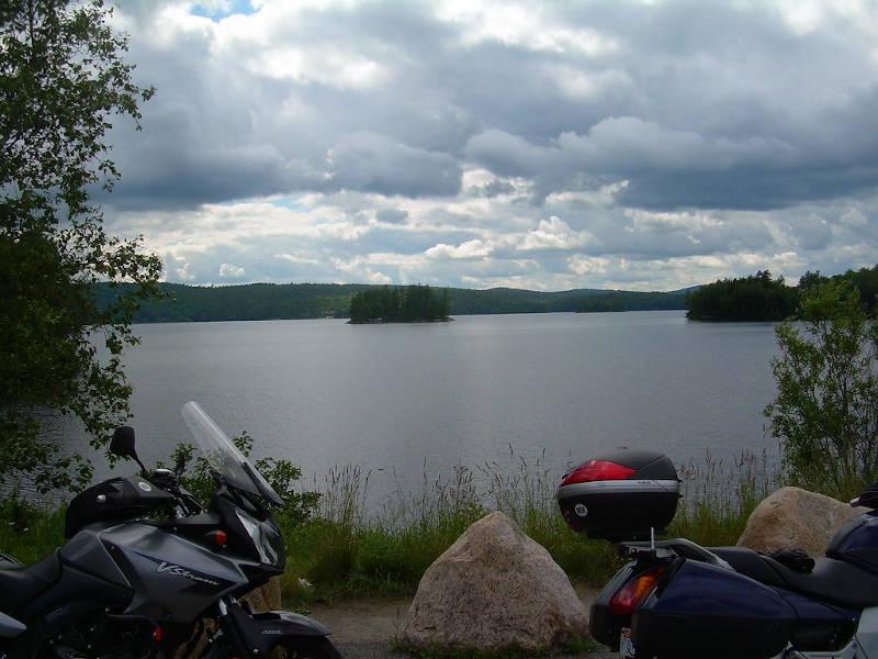 tupper-lake-rock-island-bay