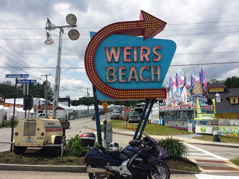 weirsbeachview