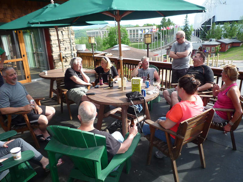 Best Western Adirondacks Inn